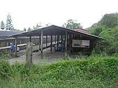 顏氏牧場露營去:20071013--P010.JPG