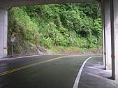 20100612北橫蘇花中橫視察露營:20100612---P463.JPG