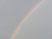 Double Rainbow奇景:20080709---P019.JPG