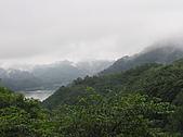 20100612北橫蘇花中橫視察露營:20100612---P032.JPG
