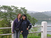 20090419水雲三星鳥嘴山探險:20090419---P010.JPG