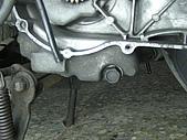 好薪情車業麻豆:20090323--P330.JPG