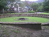 20100612北橫蘇花中橫視察露營:20100612---P202.JPG