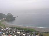 20100612北橫蘇花中橫視察露營:20100612---P282.JPG