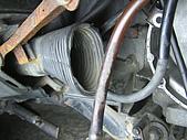 好薪情車業麻豆:20090323--P331.JPG