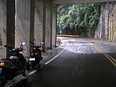 20100612北橫蘇花中橫視察露營:20100612---P464.JPG