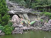 新埔義民廟:P9220087.JPG
