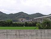新埔義民廟:P9220114.JPG