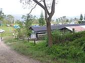 顏氏牧場露營去:20071013--P016.JPG