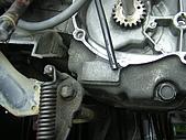 好薪情車業麻豆:20090323--P332.JPG