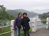 20090419水雲三星鳥嘴山探險:20090419---P011.JPG