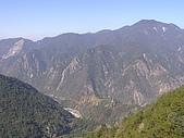 谷關七雄馬崙山挑戰:20090111---P055.JPG