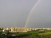 Double Rainbow奇景:20080709---P021.JPG