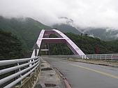 20100612北橫蘇花中橫視察露營:20100612---P120.JPG