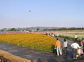 20091128台中後山武陵農場露營:20091128---P014.JPG