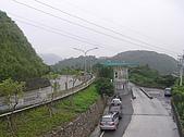 20100612北橫蘇花中橫視察露營:20100612---P284.JPG