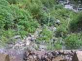 20100612北橫蘇花中橫視察露營:20100612---P466.JPG