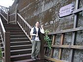 谷關七雄波津加山:20081116---P019.JPG