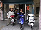 20090502太魯閣豪華露營趣:20090502---P005.JPG