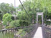 新埔義民廟:P9220088.JPG