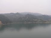 雪見遊憩區與司馬限林道完美恐怖組合:20080125--P008.JPG
