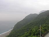 20100612北橫蘇花中橫視察露營:20100612---P285.JPG