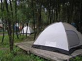 顏氏牧場露營去:20071013--P020.JPG