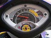 20090502太魯閣豪華露營趣:20090502---P006.JPG