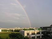 Double Rainbow奇景:20080709---P023.JPG