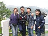 20090419水雲三星鳥嘴山探險:20090419---P012.JPG