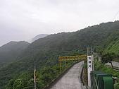 20100612北橫蘇花中橫視察露營:20100612---P286.JPG