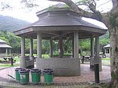 20100612北橫蘇花中橫視察露營:20100612---P203.JPG