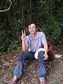 老五東卯山安可曲:20080830---P010.JPG