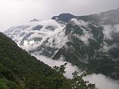 20100612北橫蘇花中橫視察露營:20100612---P469.JPG