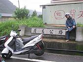 20100612北橫蘇花中橫視察露營:20100612---P078.JPG