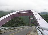 20100612北橫蘇花中橫視察露營:20100612---P125.JPG
