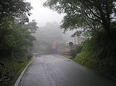 20100612北橫蘇花中橫視察露營:20100612---P151.JPG
