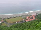 20100612北橫蘇花中橫視察露營:20100612---P287.JPG