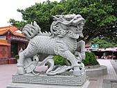 新埔義民廟:P9220076.JPG