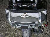 好薪情車業麻豆:20090323--P336.JPG