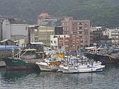 20100612北橫蘇花中橫視察露營:20100612---P248.JPG