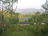 顏氏牧場露營去:20071013--P039.JPG