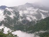 20100612北橫蘇花中橫視察露營:20100612---P470.JPG