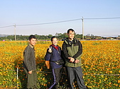 20091128台中後山武陵農場露營:20091128---P029.JPG
