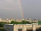 Double Rainbow奇景:20080709---P029.JPG