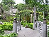 新埔義民廟:P9220092.JPG