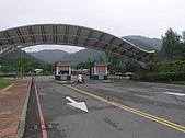 20100612北橫蘇花中橫視察露營:20100612---P216.JPG