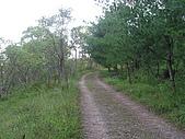 顏氏牧場露營去:20071013--P040.JPG