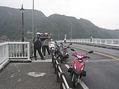 20100612北橫蘇花中橫視察露營:20100612---P250.JPG