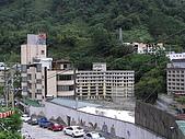 谷關七雄波津加山:20081116---P023.JPG